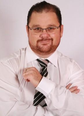 Roberto Recinella